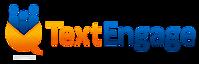Text Engage's Company logo