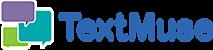 Text Muse's Company logo
