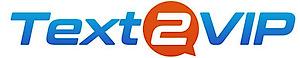 Text2VIP's Company logo