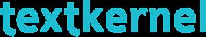 Textkernel's Company logo