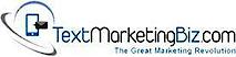Textmarketingbiz's Company logo