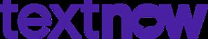 TextNow, Inc's Company logo