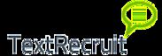 TextRecruit's Company logo