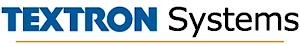 Textron Systems Corporation's Company logo