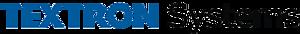 Textron Systems's Company logo