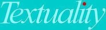 Textuality's Company logo