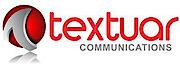 Textuar's Company logo