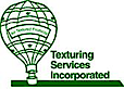 Texturing Services's Company logo