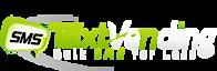 Textvending's Company logo