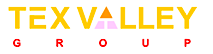 Texvalley Group's Company logo