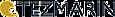 Telcoroute's Competitor - Tezmarin logo