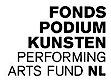 Tf Nederlands Theater Festival's Company logo