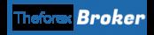 TFB Media's Company logo