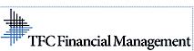 Tfcfinancial's Company logo