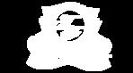 Tfchit's Company logo