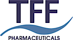 TFF Pharmaceuticals's Company logo