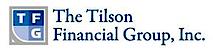 Tilsonfinancial's Company logo