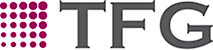 TFG Financial Systems's Company logo
