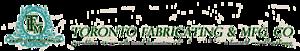 TFMC's Company logo