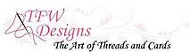 Tfw Designs's Company logo