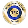 TFX Furniture's Company logo