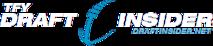 Tfy Draft Podcast's Company logo
