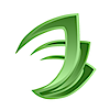 Tg Silundika Cultural Community Centre's Company logo