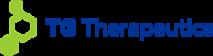 TG Therapeutics's Company logo