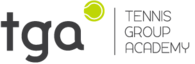 Tga Tennis Group Academy's Company logo