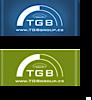 Tgb Group's Company logo