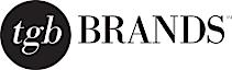 tgbBRANDS's Company logo