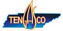 Tengasco Inc's Company logo