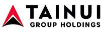 Tgh's Company logo