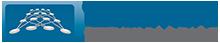 TrellisWare's Company logo