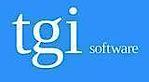 tgi Software's Company logo