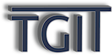 Tgit Management's Company logo