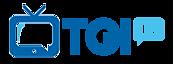 Tgitv's Company logo