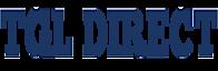 Tgldirect's Company logo