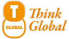 Tglobal, IT's Company logo
