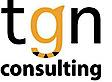 Tgn Consulting 3's Company logo