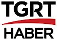 Tgrt Haber's Company logo