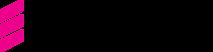 TGS Baltic's Company logo