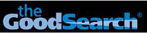 The Good Search, LLC's Company logo
