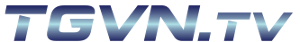 TGVN's Company logo
