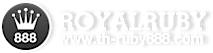 Th-ruby888's Company logo