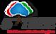 ArborPro's Competitor - Th Tree logo