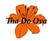Tha-do-ova Community Thrift Store's Company logo