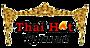 Thai Express Killeen's Competitor - Thai Hot Restaurant logo