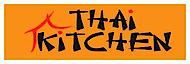 Thai Kitchen Restaurant Richmond's Company logo