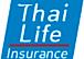 Thai Life Insurance Public Company Limited